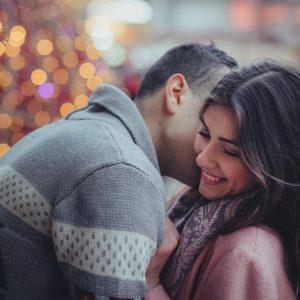 Premarital Preparation Course