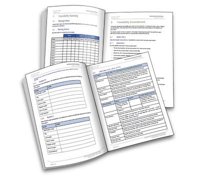standard operating procedures sops tips templates tutorials