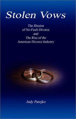 economic fault for fault texas divorce