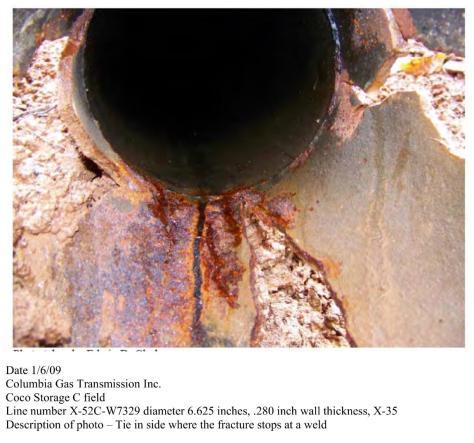 pipeline-corrosion-stops-at-weld