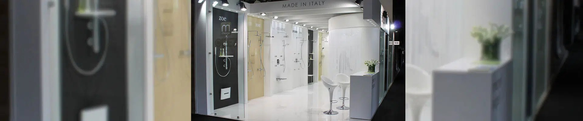 STAND-Lacee-Allestimenti-Stand-Fieristici-Milano-02