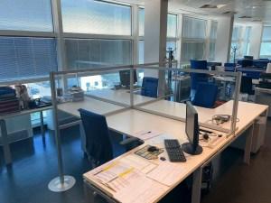 pannelli-divisori-covid19-scrivanie-uffici