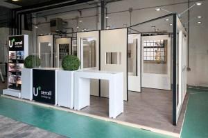 progettazione_realizzazione_allestimento_showroom