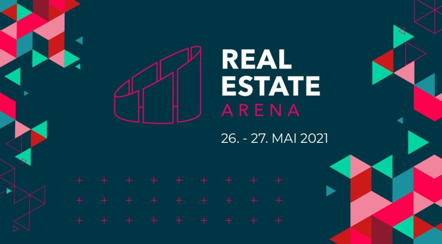 Real Estate Arena