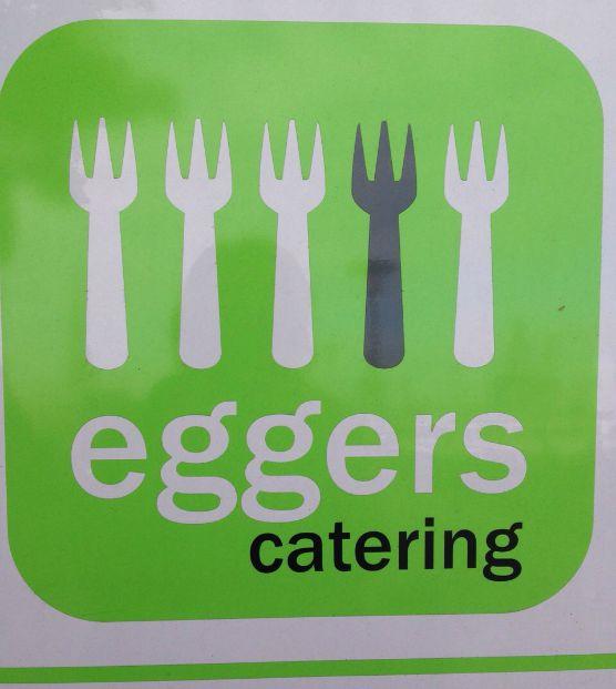 Eggers Catering - Standort Hamburg