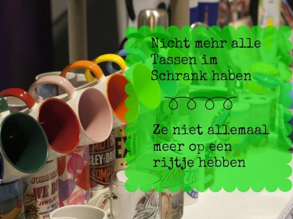 Feestje Een Duitse 7 Voor Wunderbare Op Uitdrukkingen Tcl1Ku5FJ3
