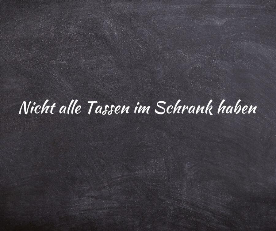 Handige Duitse uitdrukkingen voor een feestje| Standort Hamburg