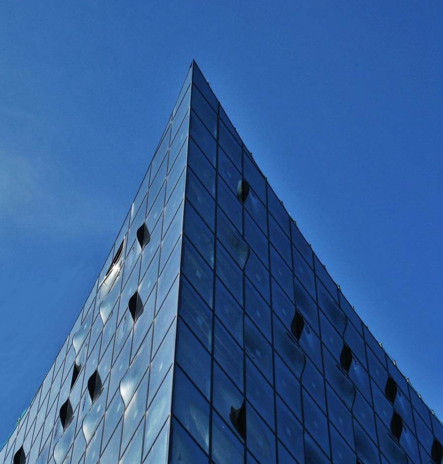 Architectuur in Hamburg_Standort Hamburg_072016