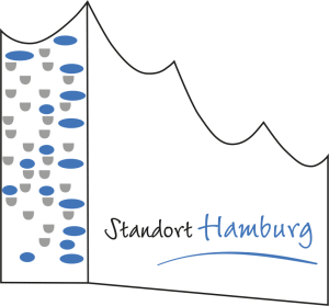 Standort Hamburg | dé Nederlandse blog over Hamburg