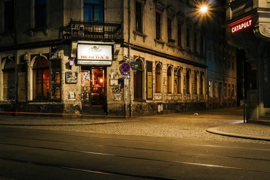 20150411 - P1120844- BerlijnBlog Dresden Hebedas