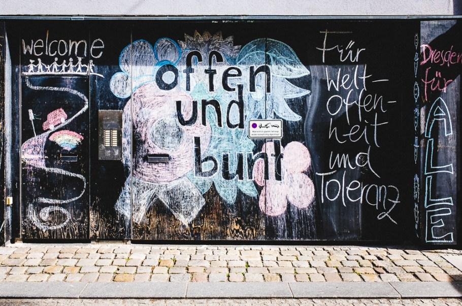 20150412 - FUJI4886- BerlijnBlog Dresden Neustadt