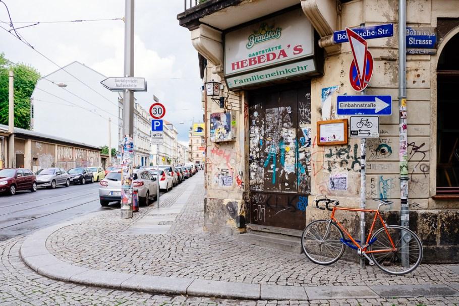 20150920 - _DSF3619- BerlijnBlog Dresden Neustadt Hebedas