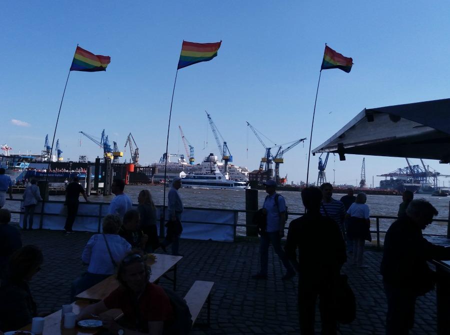 M20160506_Standort Hamburg_Harbour Pride