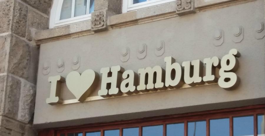 M20160507_Standort Hamburg - Hafengeburtstag
