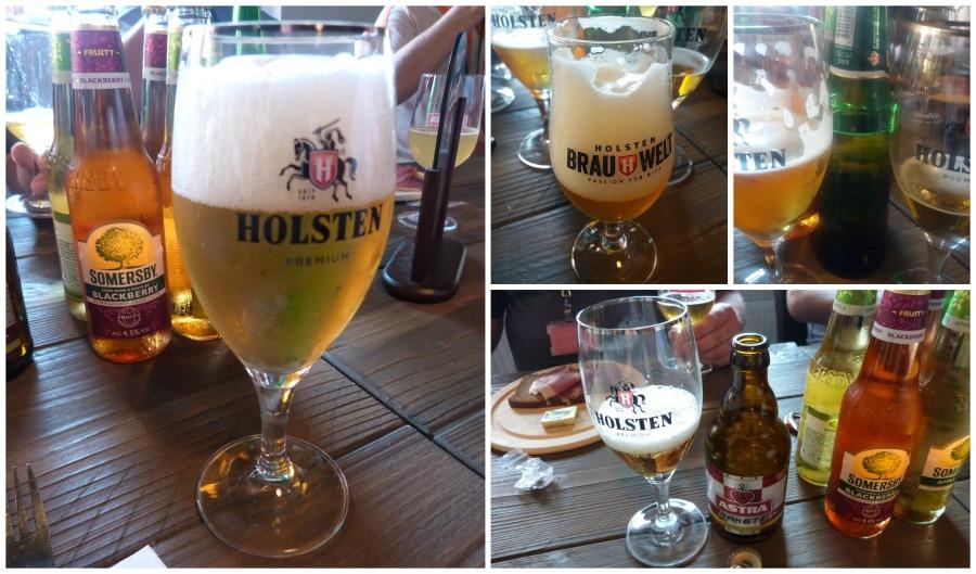 M20160601123500_Standort Hamburg op bezoek in de Holsten-Brauerei