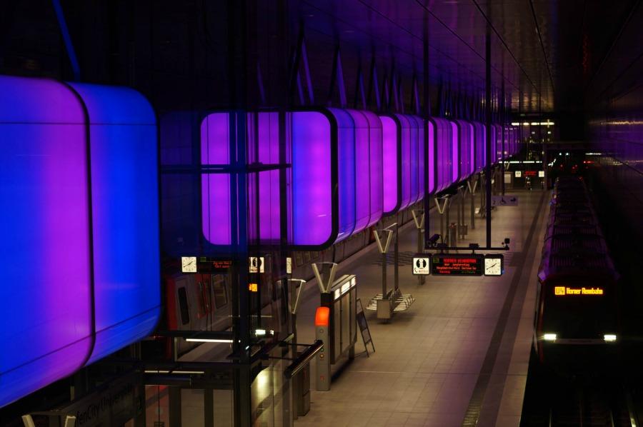 10102015_Standort Hamburg_9x moderne architectuur Hamburg