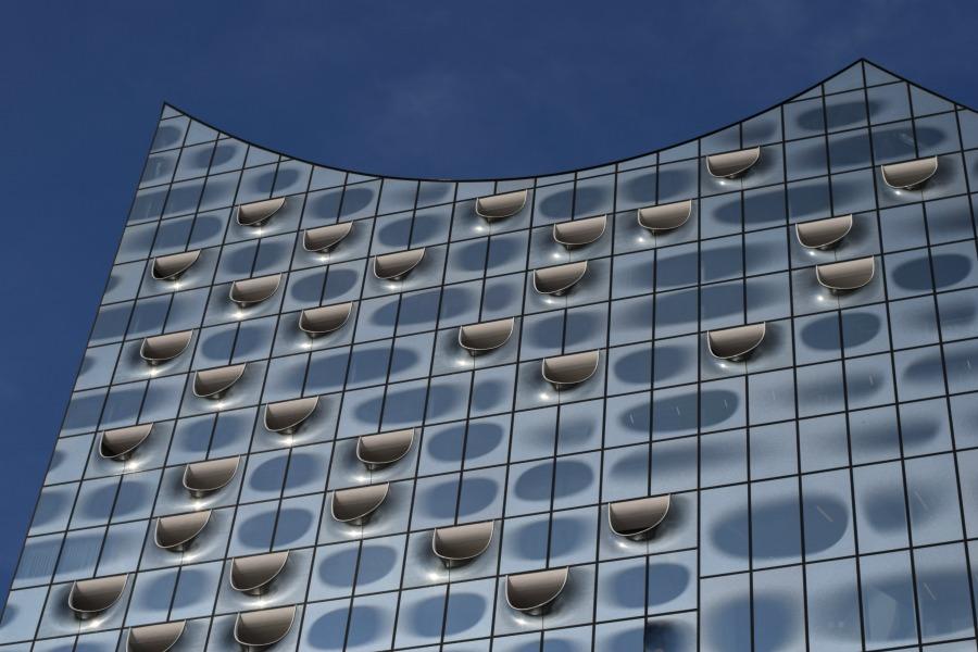 dsc_0875_standort-hamburg_moderne-architectuur_elphi