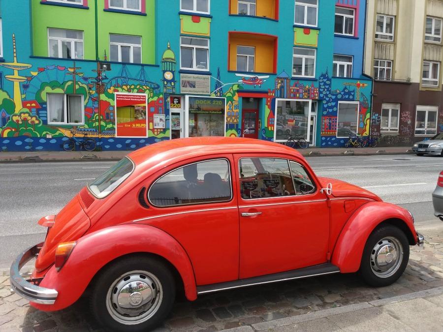 M20160710125508_Standort Hamburg_Street art spotten in Hamburg