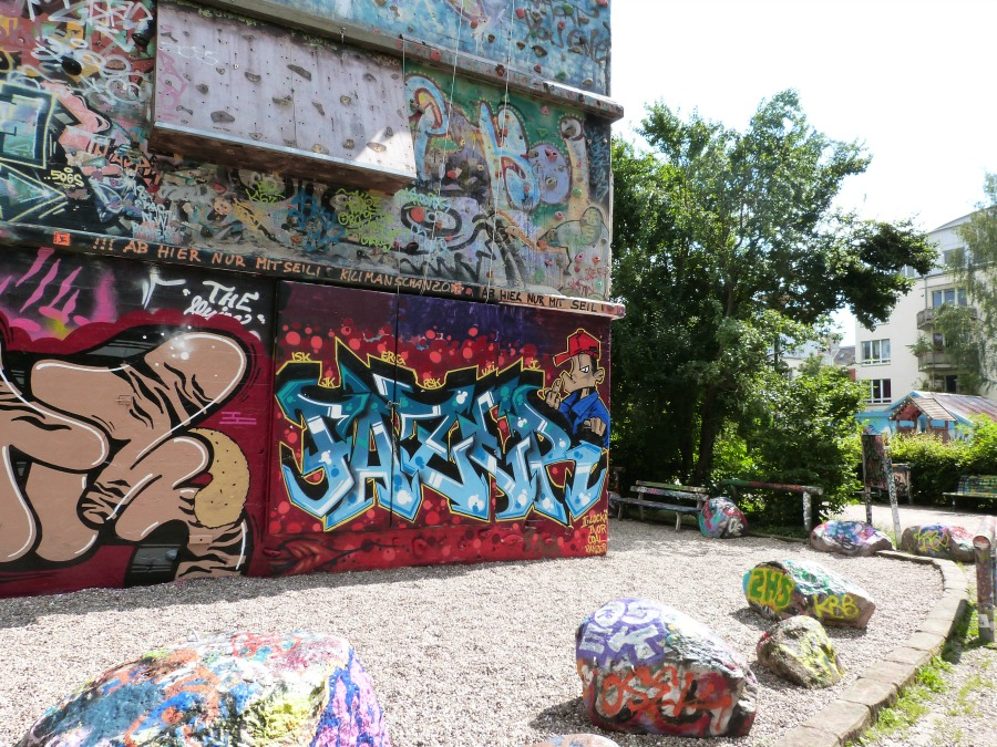 P1070286_Standort Hamburg_Street art spotten in Hamburg