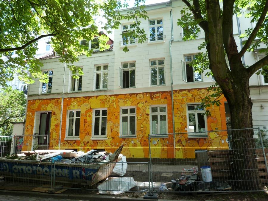 P1070391_Standort Hamburg_Street art spotten