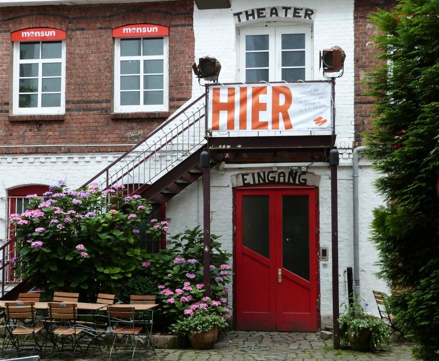 P1070494_Uitgaan in Ottensen_Standort Hamburg
