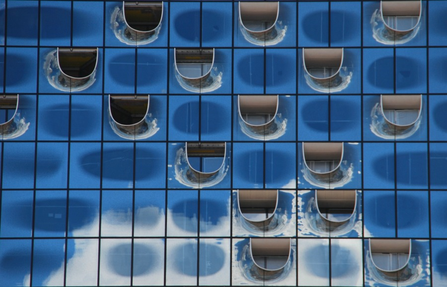 P1358570_Standort Hamburg_15x architectuur in Hamburg