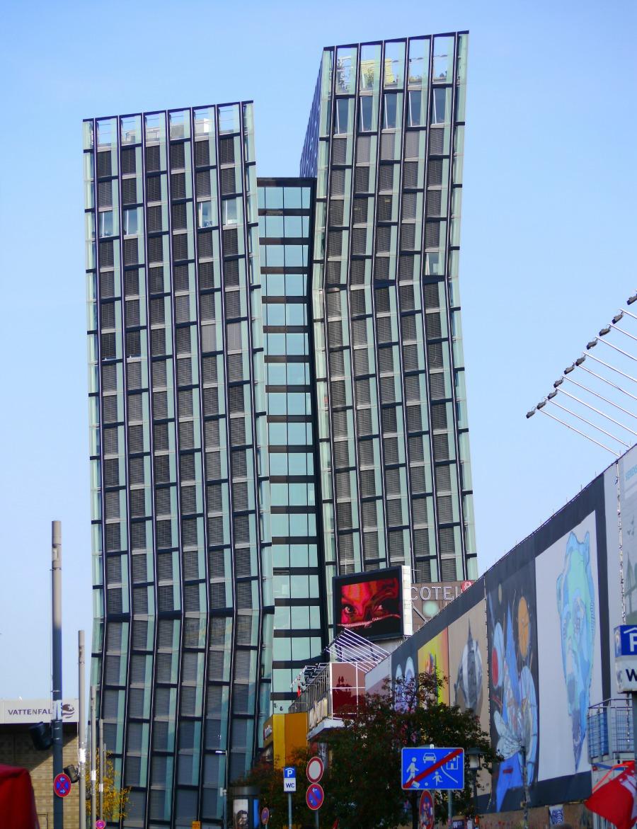 P310720161_Standort Hamburg_9x moderne architectuur in Hamburg