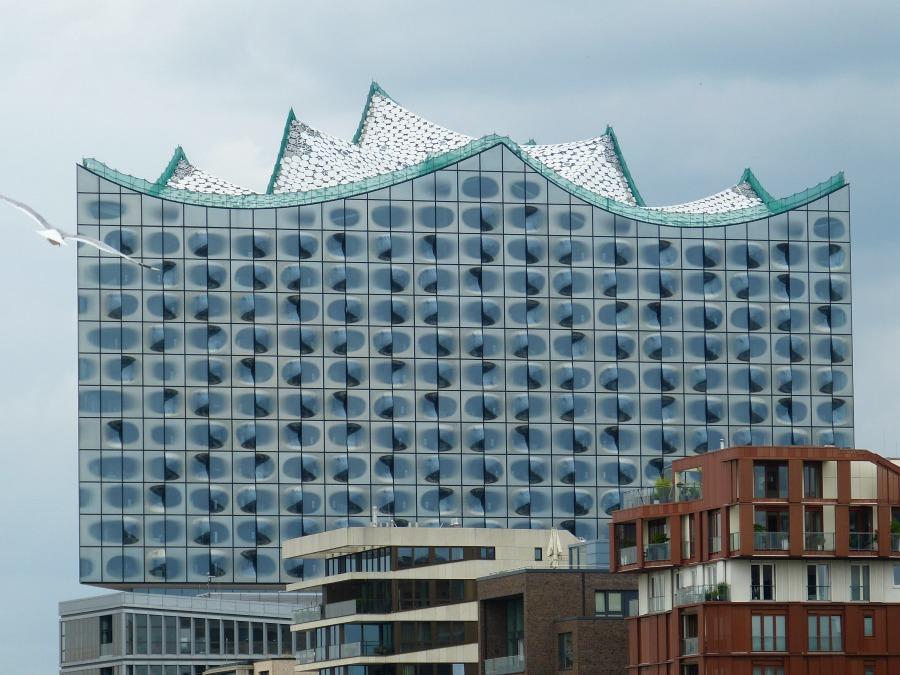 P860099_Standort Hamburg_15x architectuur in Hamburg