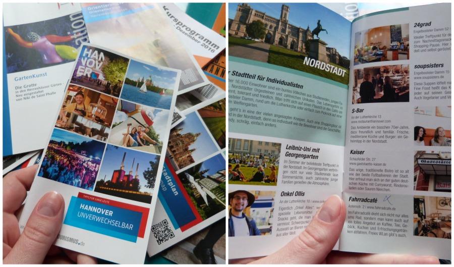 P13082016_Standort Hamburg_9 tips voor een originele stedentrip Hannover