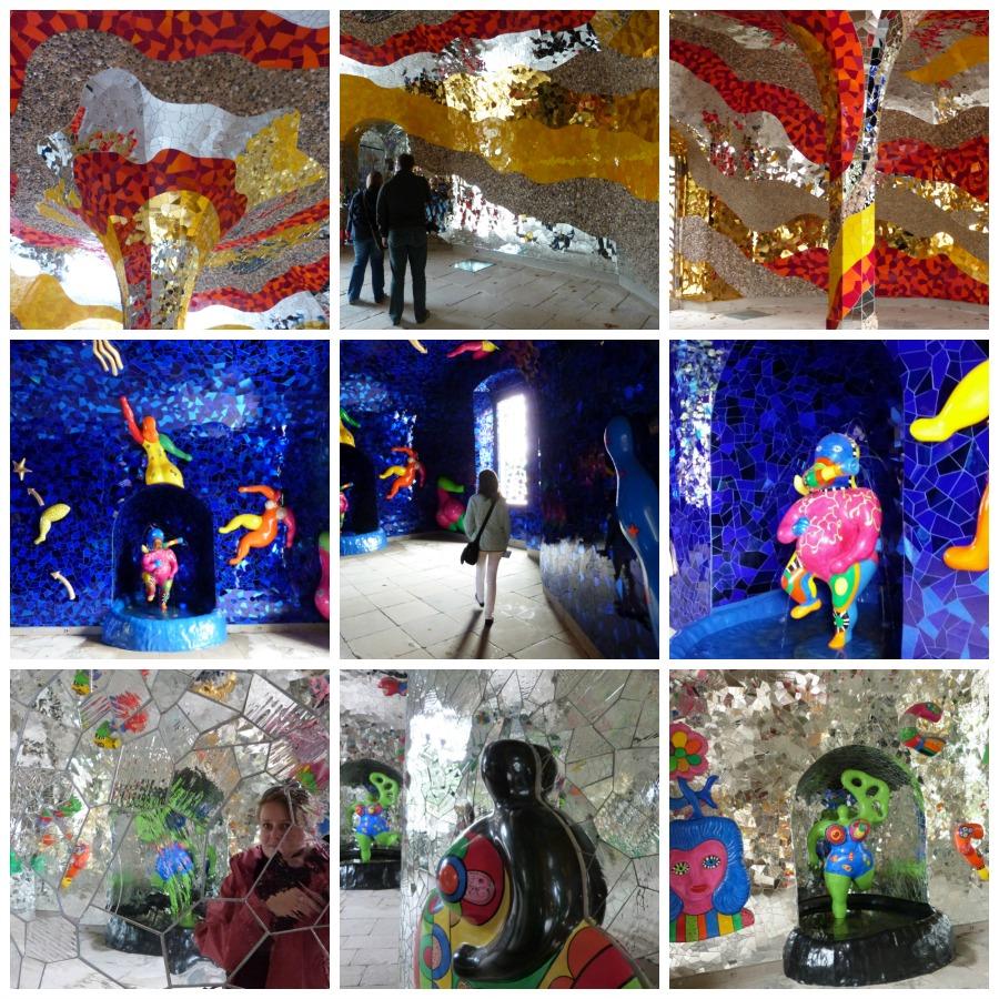 p1080153_standort-hamburg_kunst-in-hannover_grotte