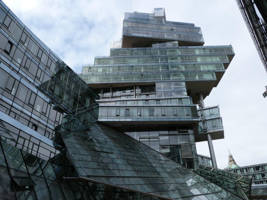 p1070901_standort-hamburg_architectuur-in-hannover