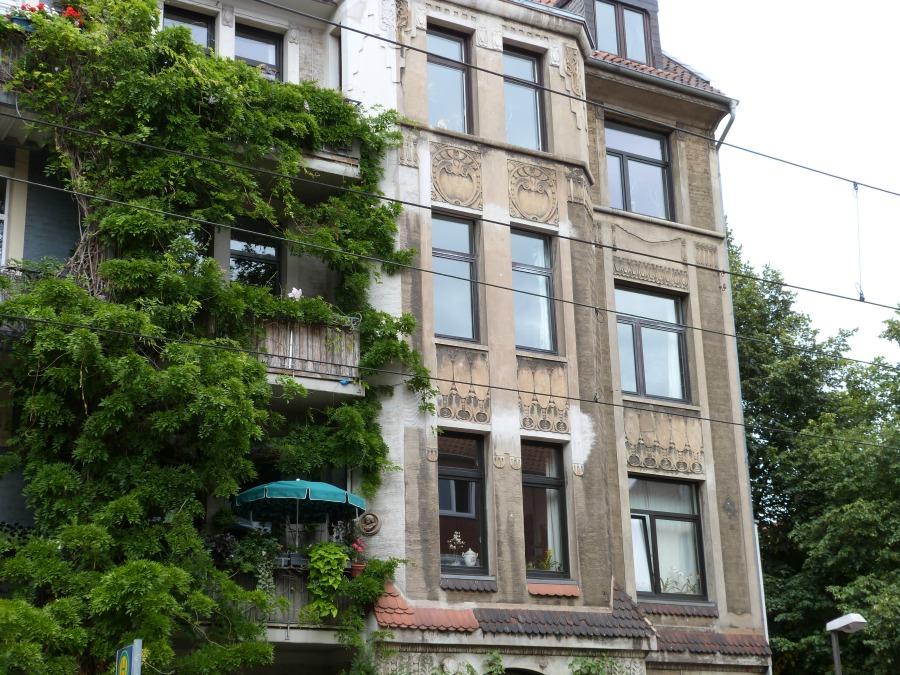p1080206_standort-hamburg_architectuur-in-hannover