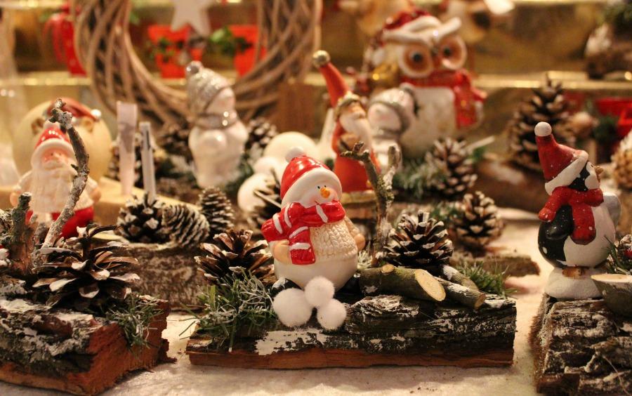 standort-hamburg_kerstmarktenoverzicht-2016