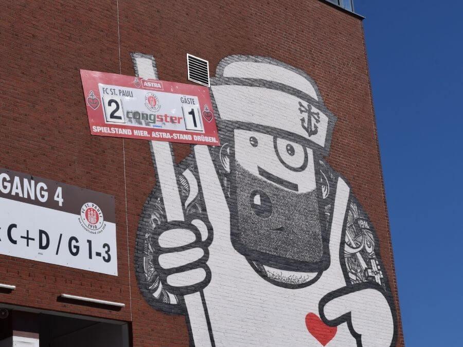 Maak kennis met de wijk St. Pauli