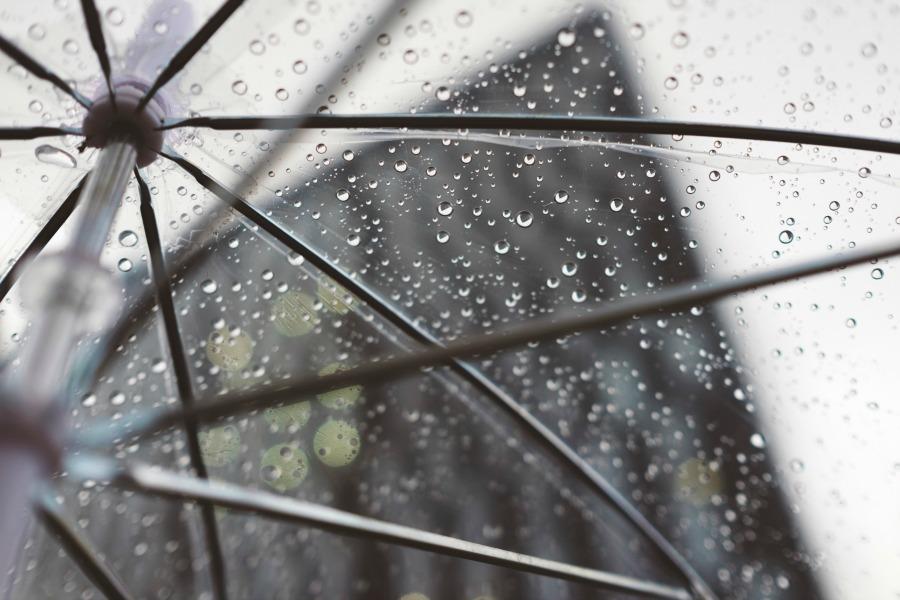 De leukste tips voor Hamburg bij slecht weer