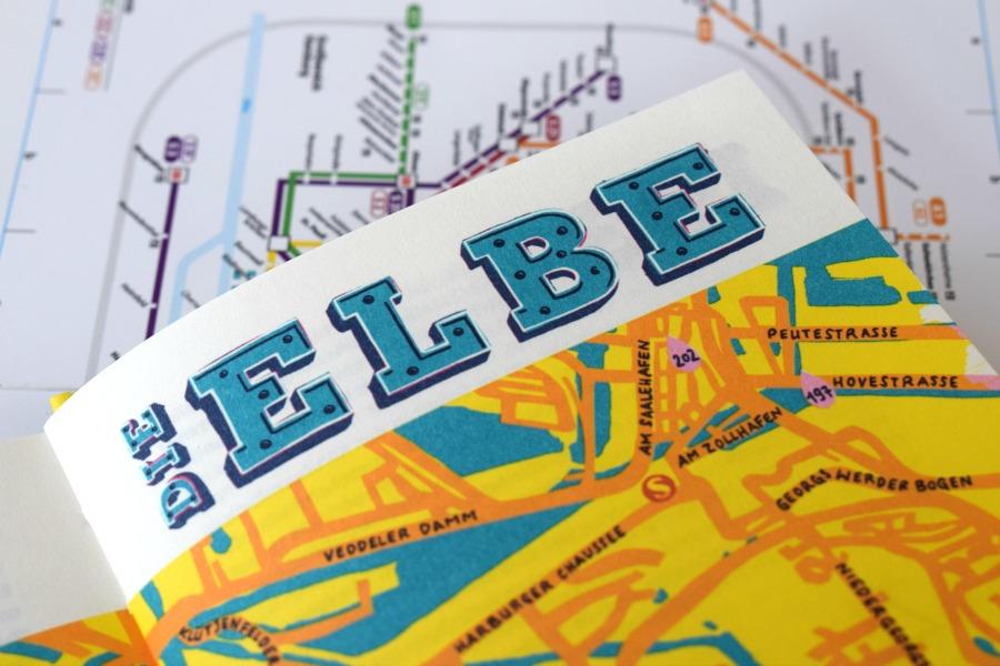 De leukste reisgidsen over Hamburg