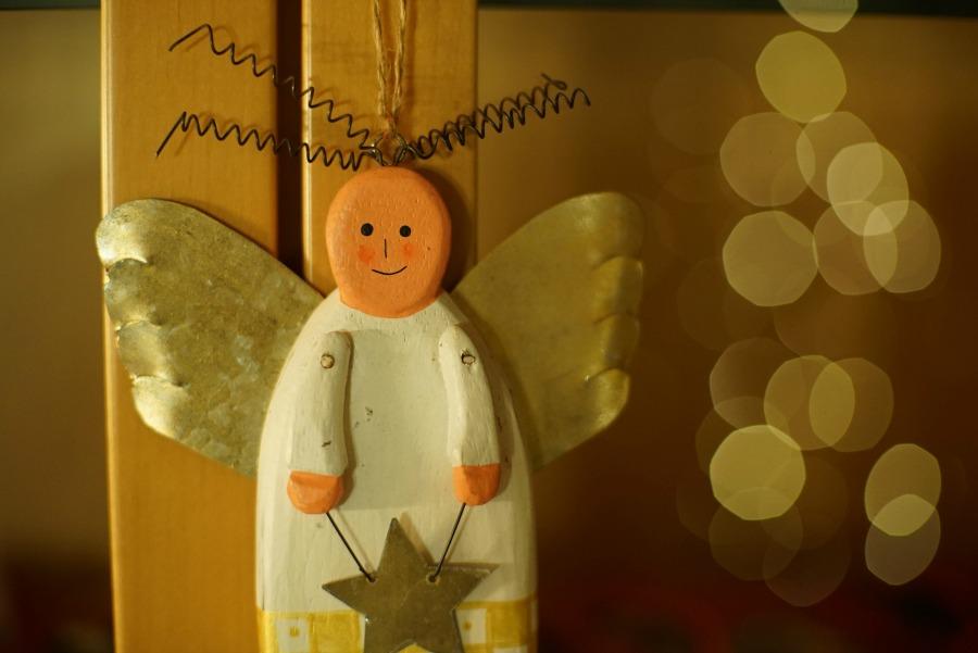 Tips voor een geslaagde kerstvakantie in Hamburg
