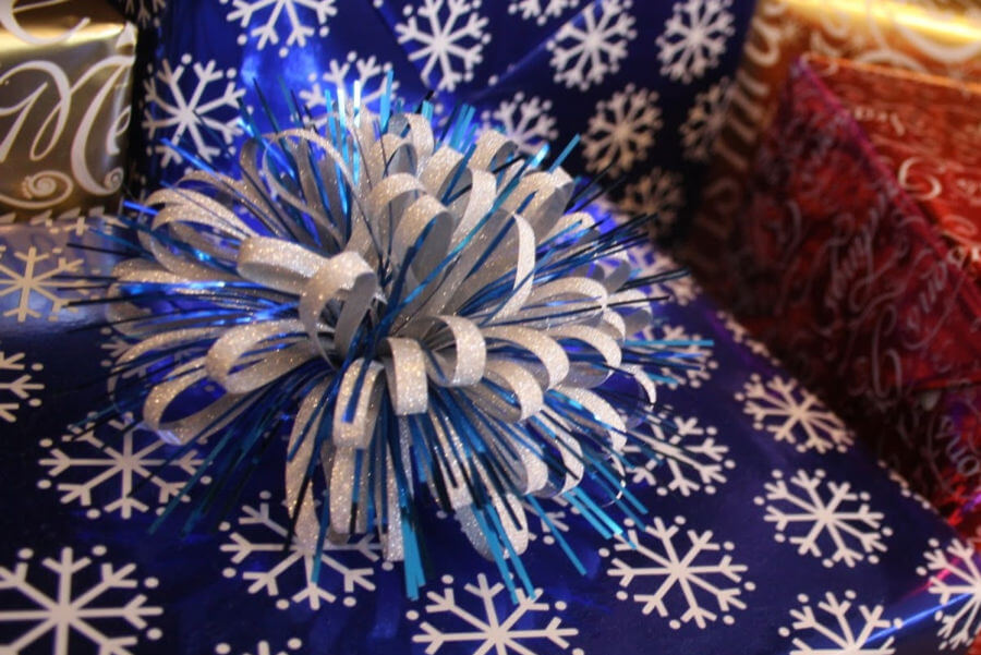 15x tips voor kerstcadeaus uit Hamburg