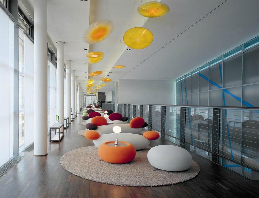 De beste hotels in de Neustadt van Hamburg