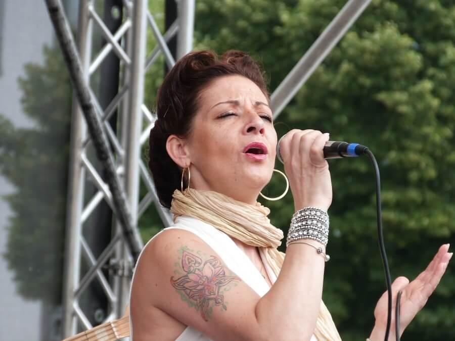 Gratis Festival in Hamburg: Altonale
