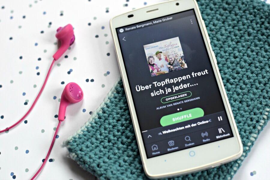 De mooiste Duitse luisterboeken in 7 favorieten