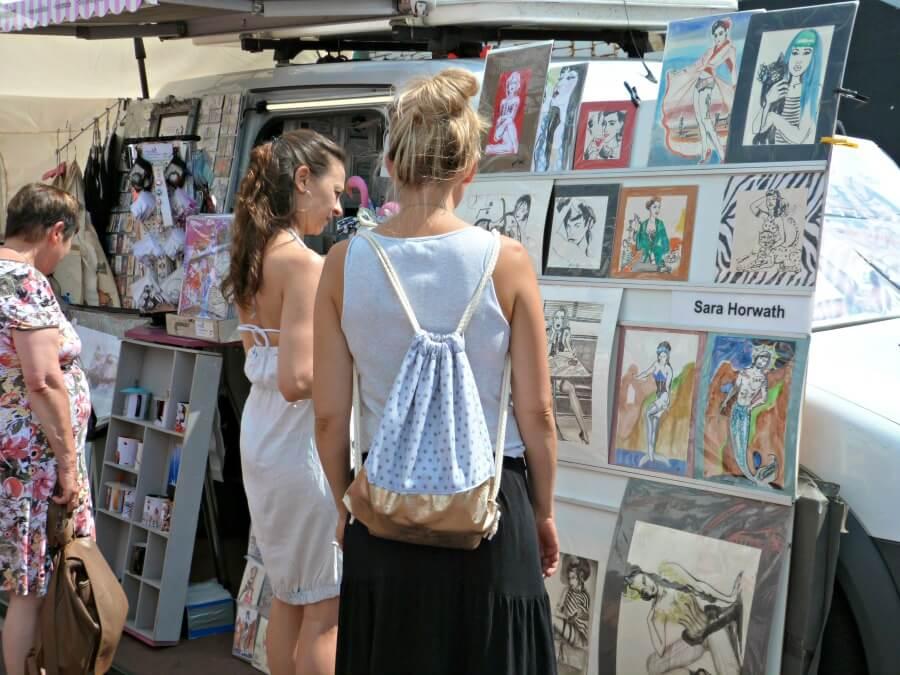 Goedkope stedentrip naar Hamburg: check de Kulturlotse
