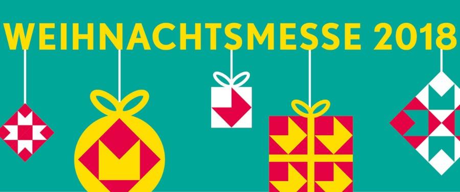 Adventsmarkt: Weihnachtsmesse in het Altonaer Museum