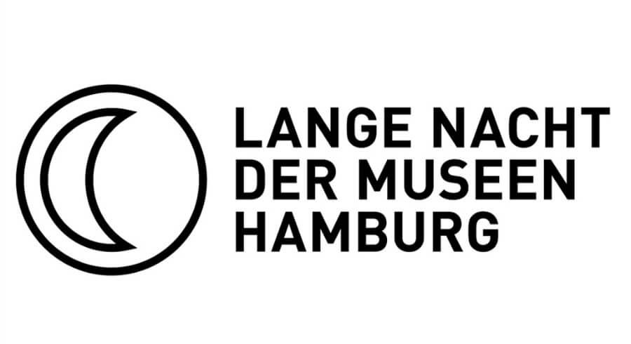 De Lange Nacht der Museen Hamburg vindt dit jaar op 18 mei plaats