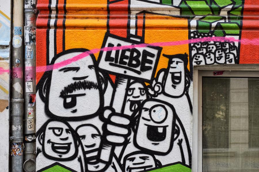 Plan een stedentrip Hamburg met mijn beste tips