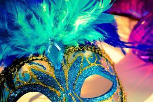 Carnaval in Hamburg: bestaat dat, en zo ja, waar?