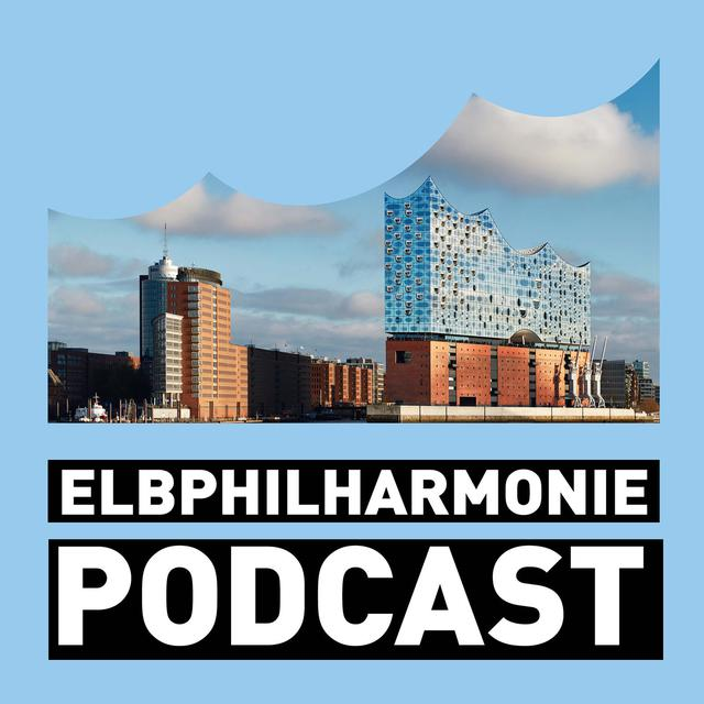 Elphi podcast