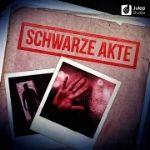Scharze Akte: de Duitse true crime podcast over de bizarste zaken