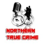 Northern True Crime: podcast over true crime verhalen uit Noord-Duitsland