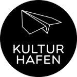 Hafenradio: geschiedenispodcast uit en over Hamburg